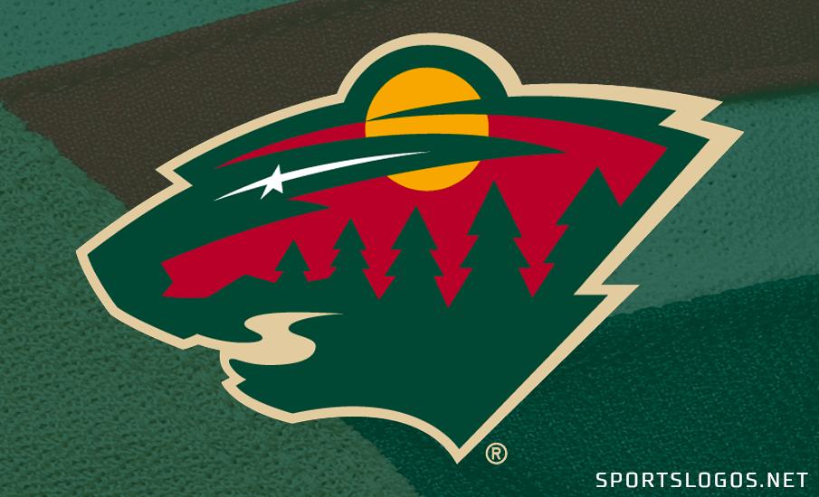 Minnesota Wild Tease New Uniform for 2021-22