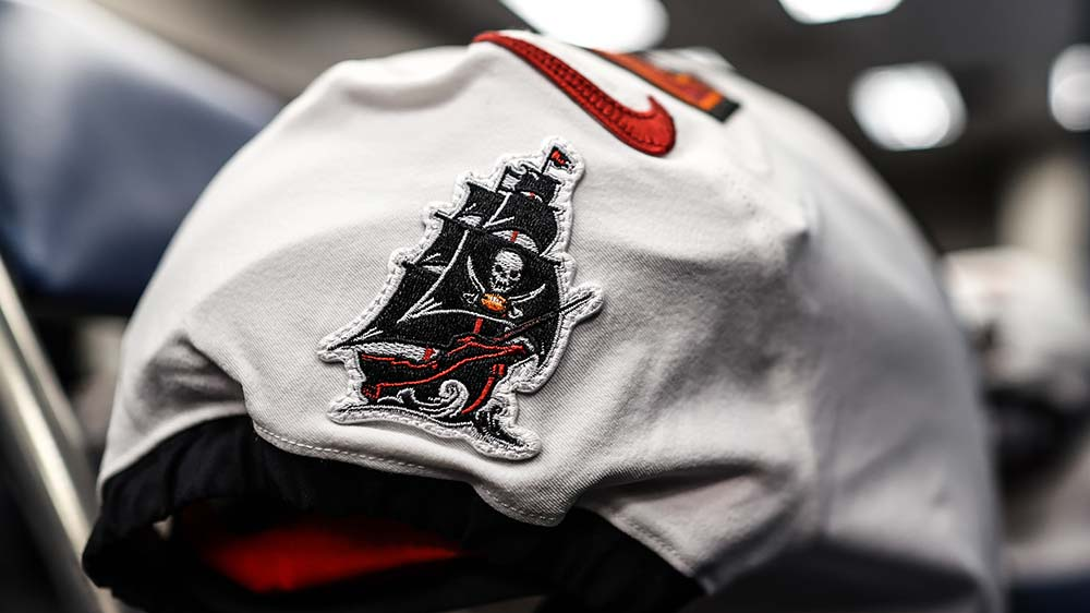 2021-22 NFL Uniform Season Preview