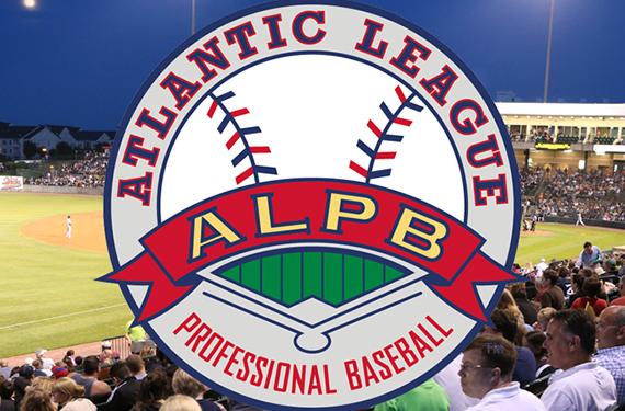 New Staten Island baseball team narrows nickname options