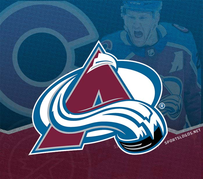 Colorado Avalanche Make Changes to Road Unis for 2021-22