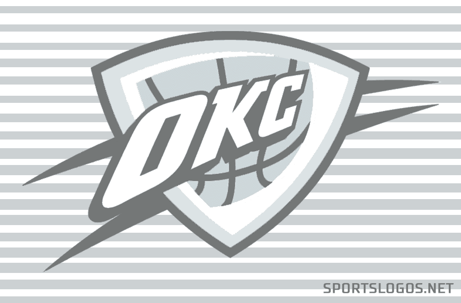 First Look at OKC Thunder New City Uniform for 2022