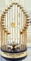 World Series Champions Team Logos Major League Baseball Mlb Chris Creamer S Sports Logos Page Sportslogos Net