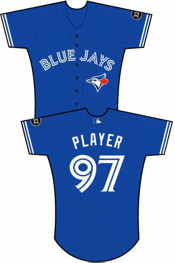 official photos 77af8 2265d Uniforms worn for New York Yankees at Toronto Blue Jays on ...