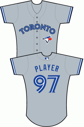 TOR-jersey-2012-b.png