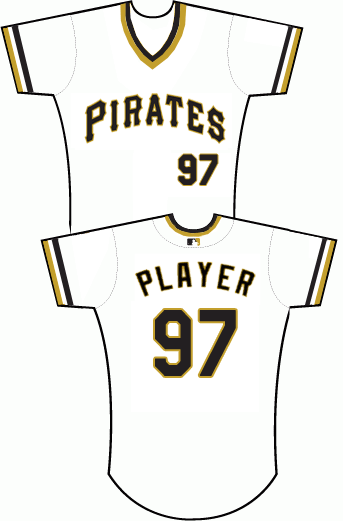 PIT-jersey-2013-retro.png